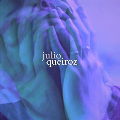 Julio Queiroz