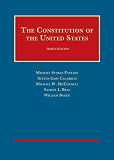 The Constitution of the United States (1634599381) | Amazon price tracker / tracking, Amazon price history charts, Amazon price watches, Amazon price drop alerts