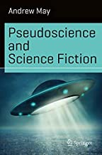 Permalink to Pseudoscience and Science Fiction PDF
