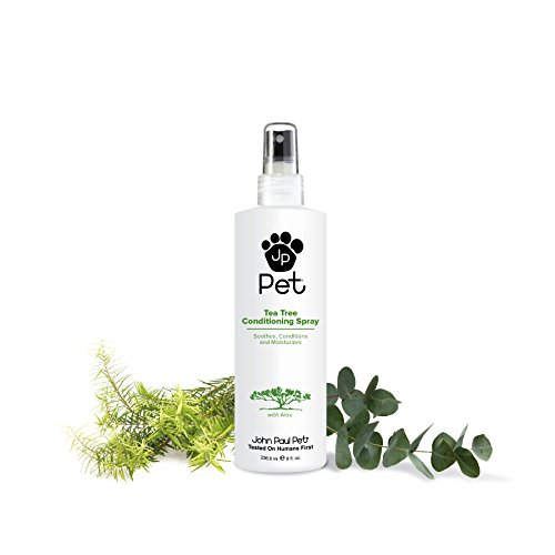 Ferret Tea Tree Spray - 2