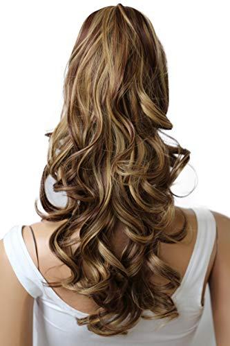 adquirir pelucas mujer pelo natural rizado gris on line
