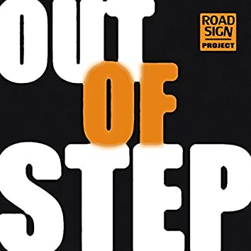 Out-of-Step