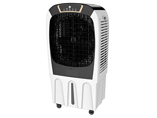 PURLINE Climatizador evaporativo electrónico para Grandes Superficies RAFY 195