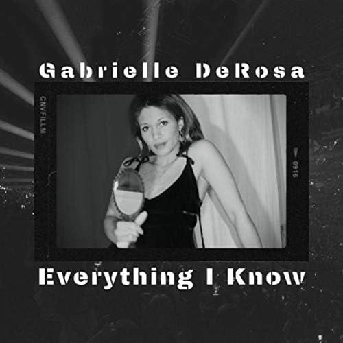 Gabrielle DeRosa