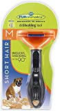 FURminator deShedding Tool for Medium Dogs - Short Hair