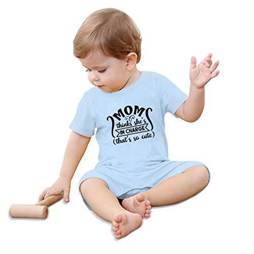 Pop Rock Band Die Monkees Gitarre Logo Baby Onesie Bodysuits Pink