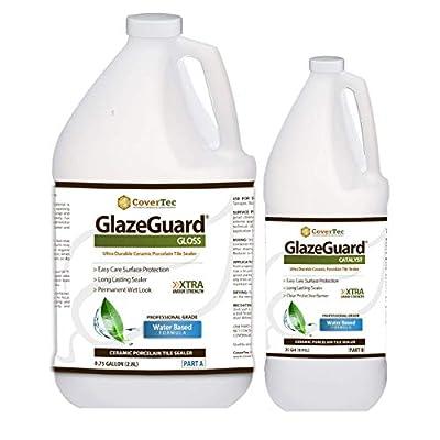 GlazeGuard Gloss