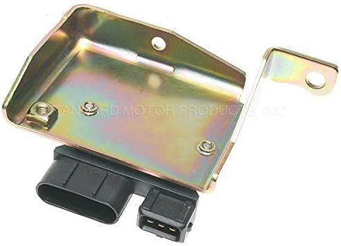 Standard Motor Products LX-607 Control Ignition Unit Module Fresno 25% OFF Mall