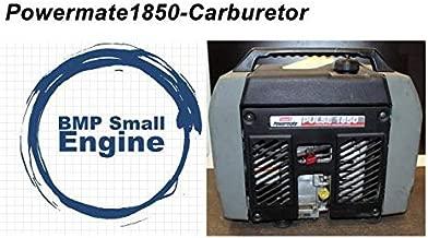 Patio, Lawn & Garden Generators alpha-ene.co.jp HQParts Carburetor ...