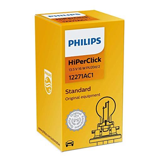 Philips 12271AC1Lampe Licht Blinklicht