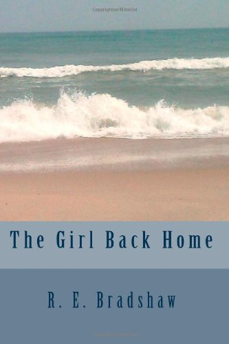 Hot Sale The Girl Back Home