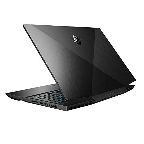 HP OMEN 15-dh1059nr 15.6