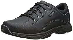 male teacher shoes 2