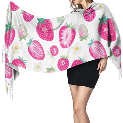 serviette de plage une serviette serviette de douche B/éb/é Enfant capuche Serviette 100x100 cm BIG et SUPER SOFT rose serviette de bain