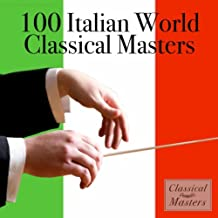 Best vivaldi trumpet concerto Reviews