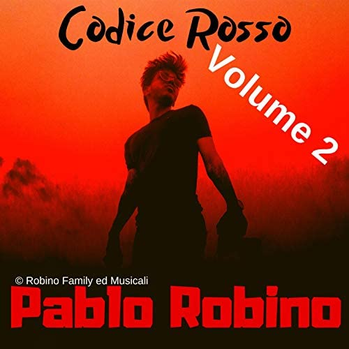 Pablo Robino