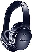Bose QuietComfort 35 II Bluetooth Headphones