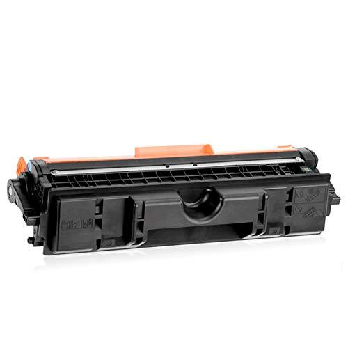 tóner negro cp1025nw fabricante XIGU