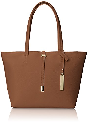Vince Camuto VC-LEILA-STO-243