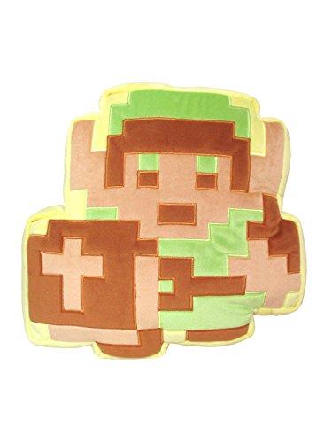 Legend of Zelda plush cushion doctoring (normal) 35 cm