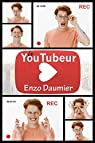 Le Youtubeur par Daumier