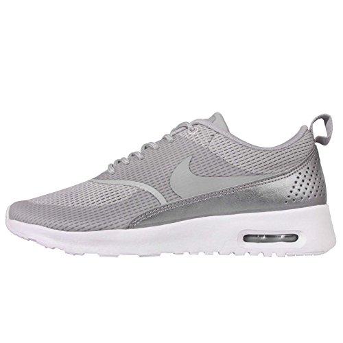 Nike Wmns Air MAX THEA TXT