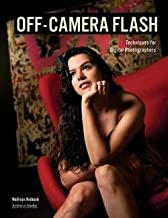 Neil Van Niekerk: Off-Camera Flash : Techniques for Digital Photographers (Paperback); 2011 Edition