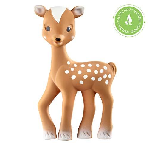 010330 Sophie la Girafe-Le Bateau arroseur de Sophie