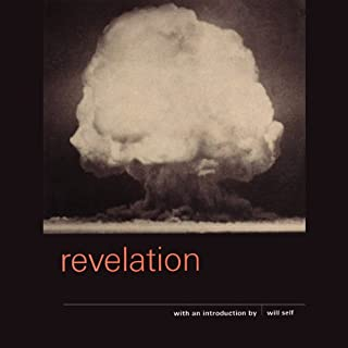 Introduction to Revelation cover art