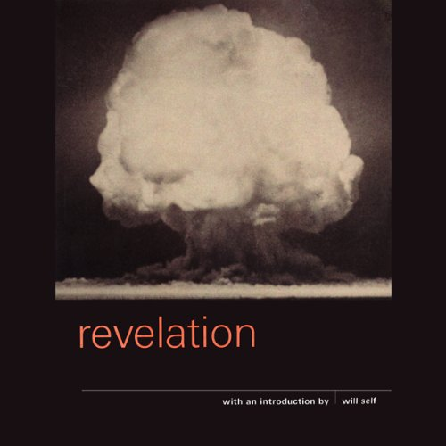 Introduction to Revelation audiobook cover art