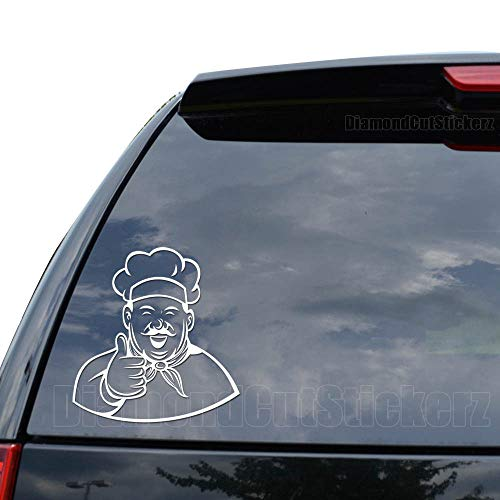 Nopi Vinyl Decal Decal for laptop windows wall car boat a