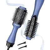 Hair Dryer Brush and Hot Air Brush, Air Hair...