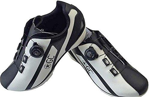 GroupCycling Scarpa S1 (46)