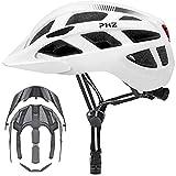 PHZ Unisex Road Bike Helmet