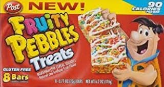 Best the flintstones cereal Reviews