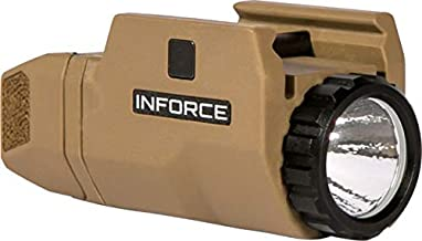 INFORCE/EMISSIVE ENERGY AC-06-1 INFORCE APLC Compact AUTO F