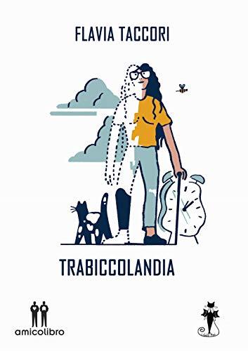 Trabiccolandia