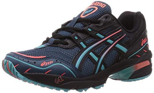 ASICS Chaussures Gel-1090