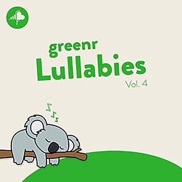 Lullabies, Vol. 4