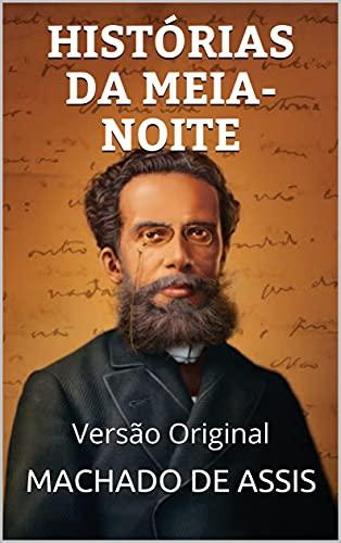 HISTÓRIAS DA MEIA-NOITE: Versão Original