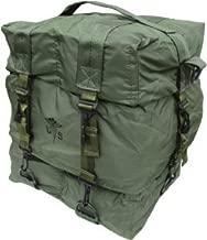 m17 bag