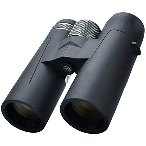 Affordable XUNAN Binoculars ED Glass Ultra-Low Dispersion SMC Coating Magnesium Alloy Waterproof Ant...