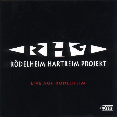 Live aus Rödelheim