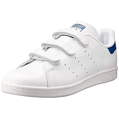 。◕‿◕。 Meilleure Vente! LuckyGirls Unisexe Hommes Femmes Athlétiques Running Sneakers Fitness Courir en Plein Air Casual…