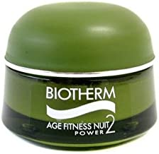 AGE FITNESS 2 nuit PS 50 ml