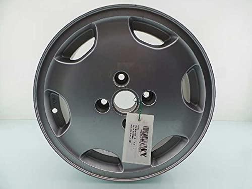 Llanta Audi 80/90 6X15ET378A0601025B 8A0601025B (usado) (id:palnp2743882)
