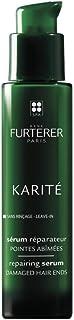 Rene Furterer Karite Leave-In Repairing Serum by Rene Furterer for Unisex - 1.01 oz Serum, 30.3 milliliters