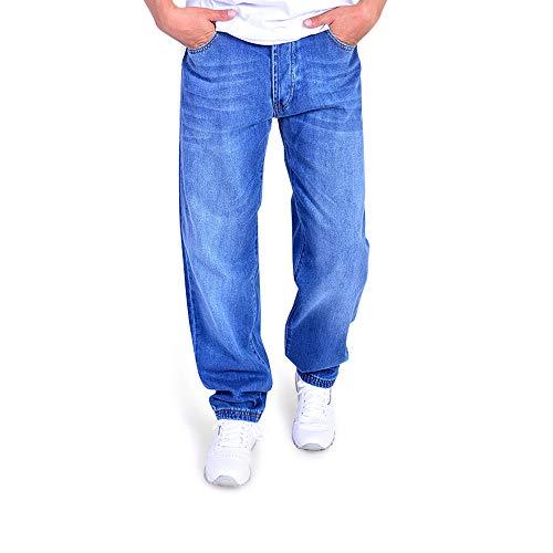 Picaldi Jeans Zicco 472 Dakota | Karottenschnitt Jeans, Größe: 36W / 30L