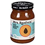 Mrs. Renfro's Snack Food Salsas, Dips & Spreads