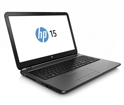 HP 15-R235NS - Portátil de 15.6
